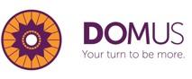 Logisztikai –és projekt koordinátorpozíció, DOMUS LIVING SOLUTIONS KFT.