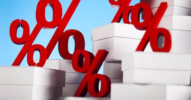 MUISZ-előadás az idei adózásról