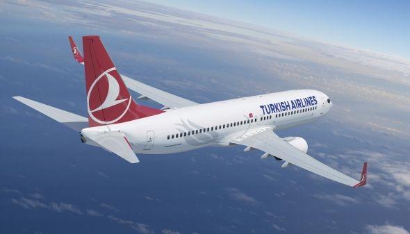 Sikeres félévet zárt a Turkish Airlines