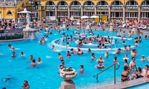 Szolgáltatói összefogással növelhető a belföldi turizmus Budapesten