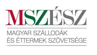 Főtitkár-helyettes, Magyar Szállodák és Éttermek Szövetsége