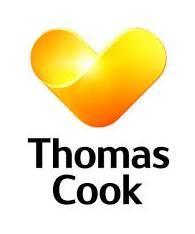Helyi képviselő, Thomas Cook