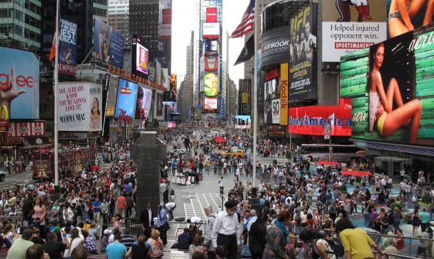 Amerikai városok Trump rendelete ellen