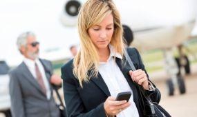 Visszavonta roamingdíj-javaslatát az EB