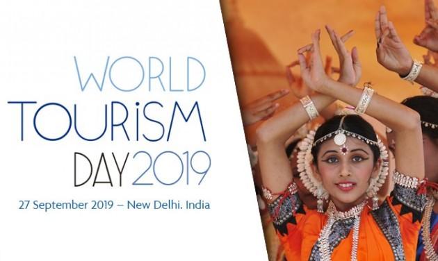 Izgalmas programok a Turizmus Világnapján