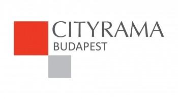 Spanyolul beszélő idegenvezető (belföld), Cityrama Utazási Iroda
