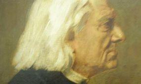 Liszt Ferenc munkásságát bemutató kulturális útvonal sarokpontjait dolgozták ki Bécsben
