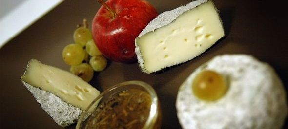 Egészséges húsvéti ínyencségek: sajtnapok országszerte