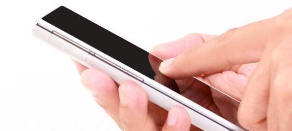 eNet: egyre többen interneteznek okostelefonon