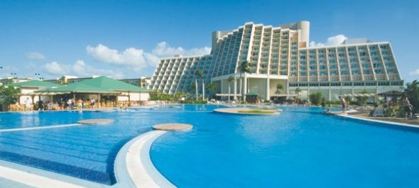 Kuba folyamatosan bővíti szállodai férőhelyeit