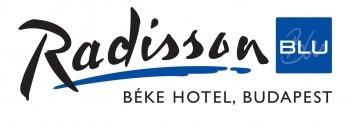 RECEPCIÓS munkatárs, Danubius Zrt. / Radisson Blu Béke Hotel