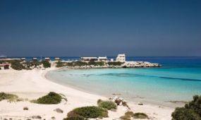 Elindult az észak-ciprusi charter