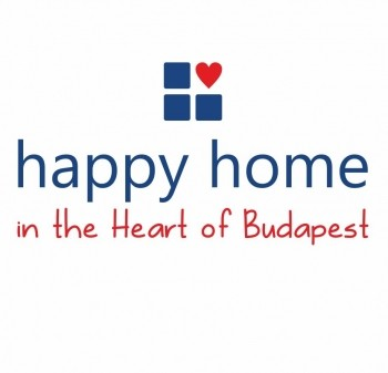 Reservations assistant at trendy apartment rental, Happy Home Budapest