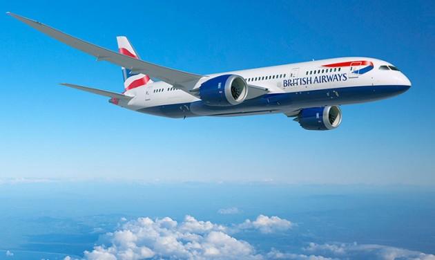 Növelték utasforgalmukat januárban Európa nagy hálózatos légitársaságai