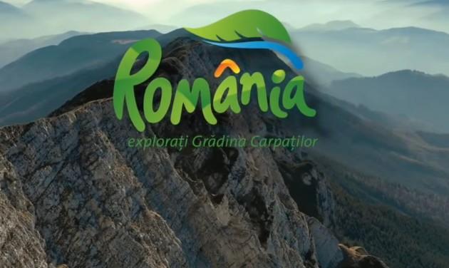 Román országimázsfilm 16 nyelven