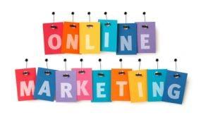 Idén novemberben először Kelet-Magyarországon a Szállodai Online Marketing képzés