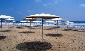 A biztonságot növeli a rendkívüli állapot Tunéziában