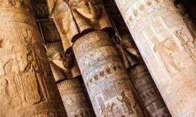 A turizmus további csökkenésére számítanak Egyiptomban
