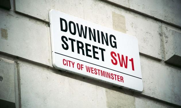 Támogatást kér a kormánytól a brit vendéglátó ágazat