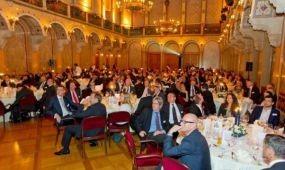 Magyar előadás az osztrák turisztikai szakma legrangosabb közéleti eseményén