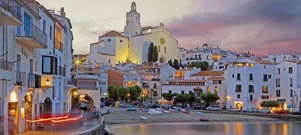 Turistarekord Spanyolországban
