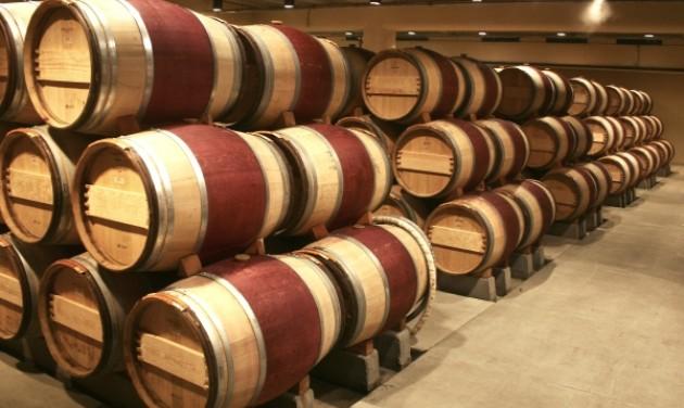 Budapesten találkoznak a borturizmus szakemberei