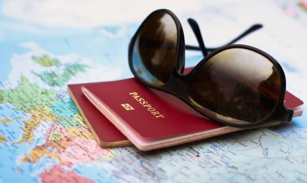 Ezt kell tudni a határon átnyúló utazásszervezésről