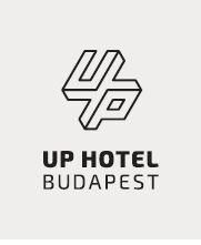 Műszaki igazgató, Up Hotel Budapest