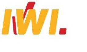 Mit tanulhatsz meg az IWI Wellness és Spa menedzser sikerképzésén?