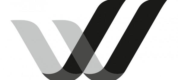 Lezuhant egy Germanwings gép Franciaországban