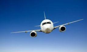 Lassult a légi utasforgalom növekedése márciusban