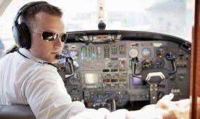 Boeing: 1,2 millió új pilóta és technikus kell a következő 20 évben