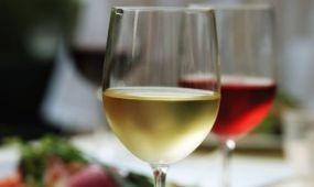 Egyre több magyar bor fogy Németországban