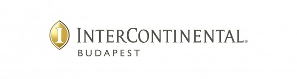 Senior Convention Sales Manager (Events), InterContinental Budapest