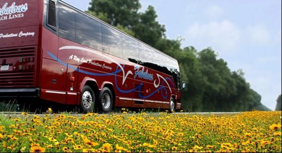 Európai biztonsági buszprotokoll kidolgozását javasolja Ujhelyi István
