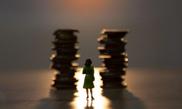 Márciusra is igényelhető az ágazati bértámogatás
