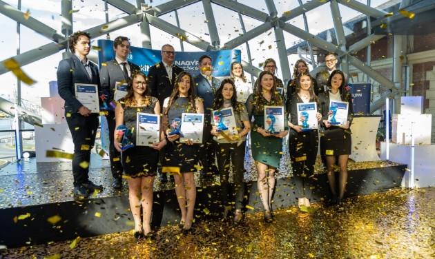 Kihirdették a CheckINN 2020 Turisztikai Innovációs Verseny győzteseit