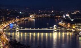 Vezető légügyi szakemberek tanácskoznak két napig Budapesten