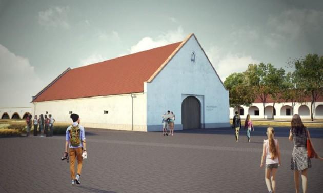Debrecen, Hajdúszoboszló, Hortobágy: összehangolt attrakciófejlesztés