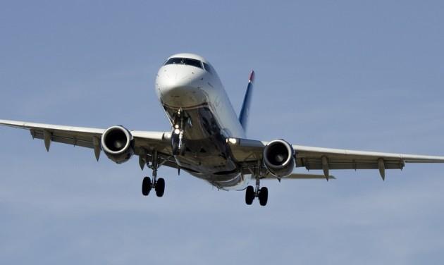 Bizalmatlansági indítvány a IATA ellen