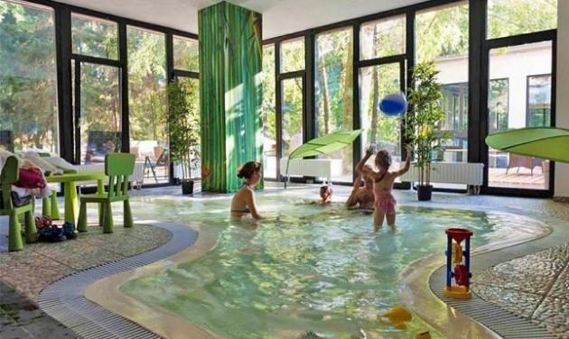 Kiosztották a családbarát szállodai minősítéseket