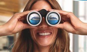 Costa: boldogság a négyzeten, új szolgáltatásokkal