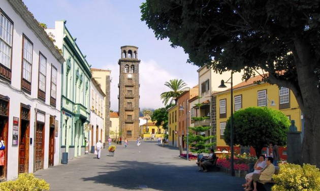 Tenerife és Lanzarote: véget ért a második ViaSale study