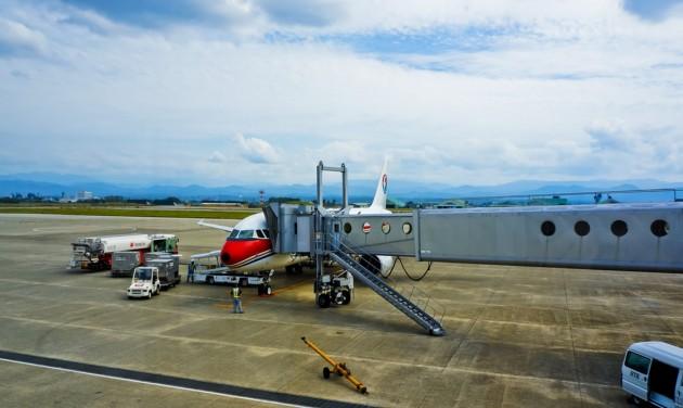 Azonnali fejlesztésekről állapodott meg a Wizz Air és a Malév GH