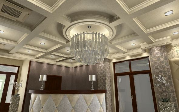 Hamarosan nyílik Békéscsaba új szállodája