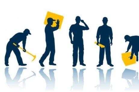 Kilenc milliárdból épülhetnek munkásszállások