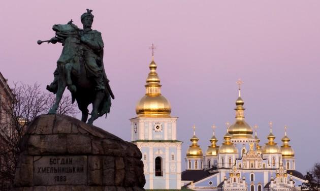 Ukrajnával is megállapodtunk az oltási igazolások kölcsönös elfogadásáról