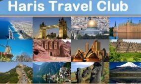 Reneszánsz évadnyitó lakoma a Haris Travel Clubbal