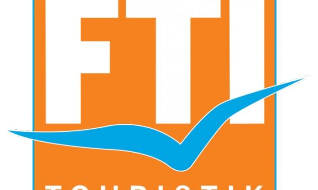 FTI: München helyett El Gouna és Isztambul
