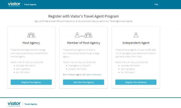 Az utazásközvetítők felé nyit a Tripadvisor